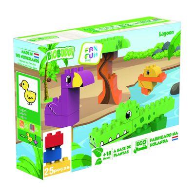 preservando-os-pantanos-new-toys-BB0107_Frente