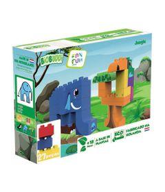 preservando-os-animais-new-toys-BB0106_Frente