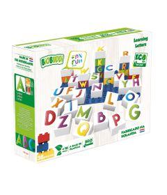 abecedario-new-toys-BB0005_Frente
