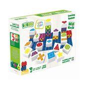 formas-e-formatos-new-toys-BB0004_Frente