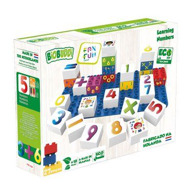 123-aprender-new-toys-BB0002_Frente