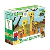 preservando-a-savana-new-toys-BB0103_Frente