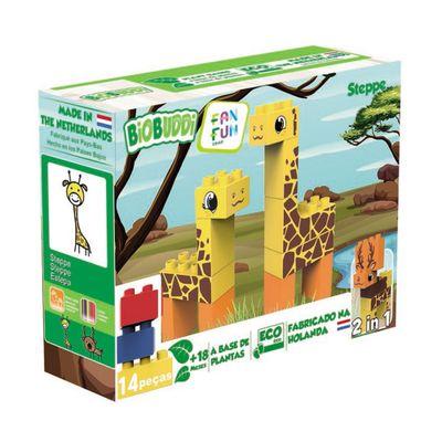 preservando-a-savana-new-toys-BB0103_Frente
