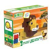 preservando-a-selva-new-toys-BB0102_Frente