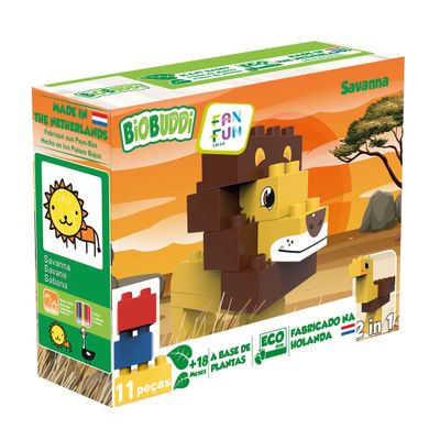 preservando-a-selva-new-toys-BB0102_Frente