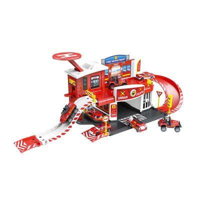 estacao-vermelho-new-toys-19NT221_Frente