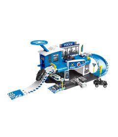 estacao-azul-new-toys-19NT221_Frente
