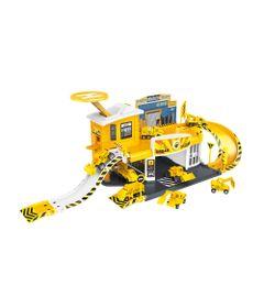 estacao-amarelo-new-toys-19NT221_Frente