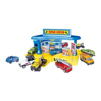 centro-de-reparos-new-toys-19NT220_Frente