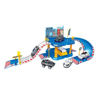 garagem-da-policia-new-toys-19NT219_Frente