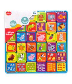 abc-dos-animais-new-toys-19NT317_Frente