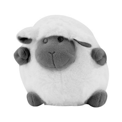 ovelha-fofinha-branco-new-toys-19NT285_Frente
