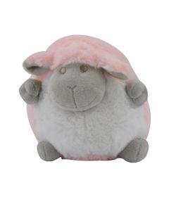 ovelha-fofinha-rosa-new-toys-19NT285_Frente