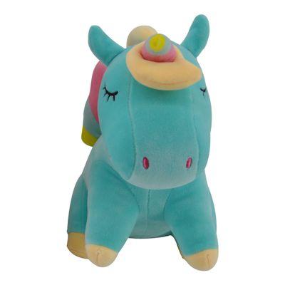 baby-unicornio-new-toys-azul-19NT287_Frente