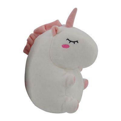 hipocornio-branco-new-toys-19NT288_Frente