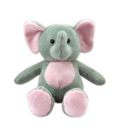 faf-pelucia-animais-elefante-new-toys-18NT041_Frente