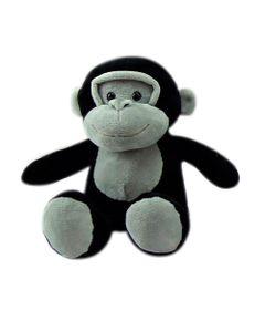 faf-pelucia-animais-macaco-new-toys-18NT041_Frente