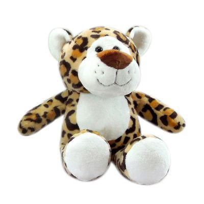 faf-pelucia-animais-onca-new-toys-18NT041_Frente