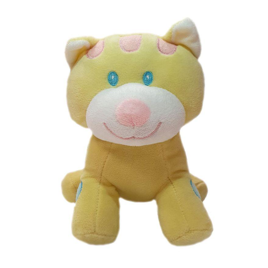 fofinhos-da-selva-tigre-new-toys-19NT222_Frente