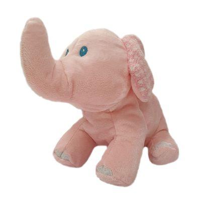 fofinhos-da-selva-elefante-new-toys-19NT222_Frente