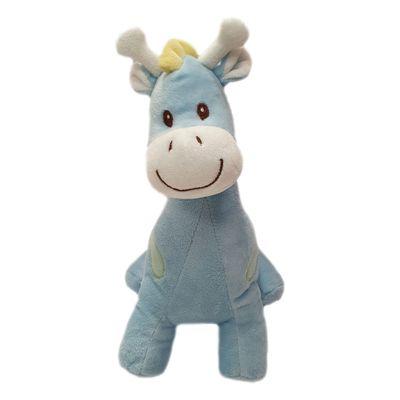 fofinhos-da-selva-girafa-new-toys-19NT222_Frente