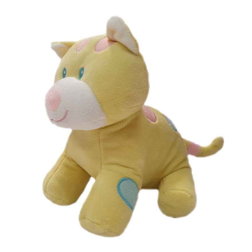 fofinhos-da-selva-tigre-new-toys-19NT222_Detalhe1