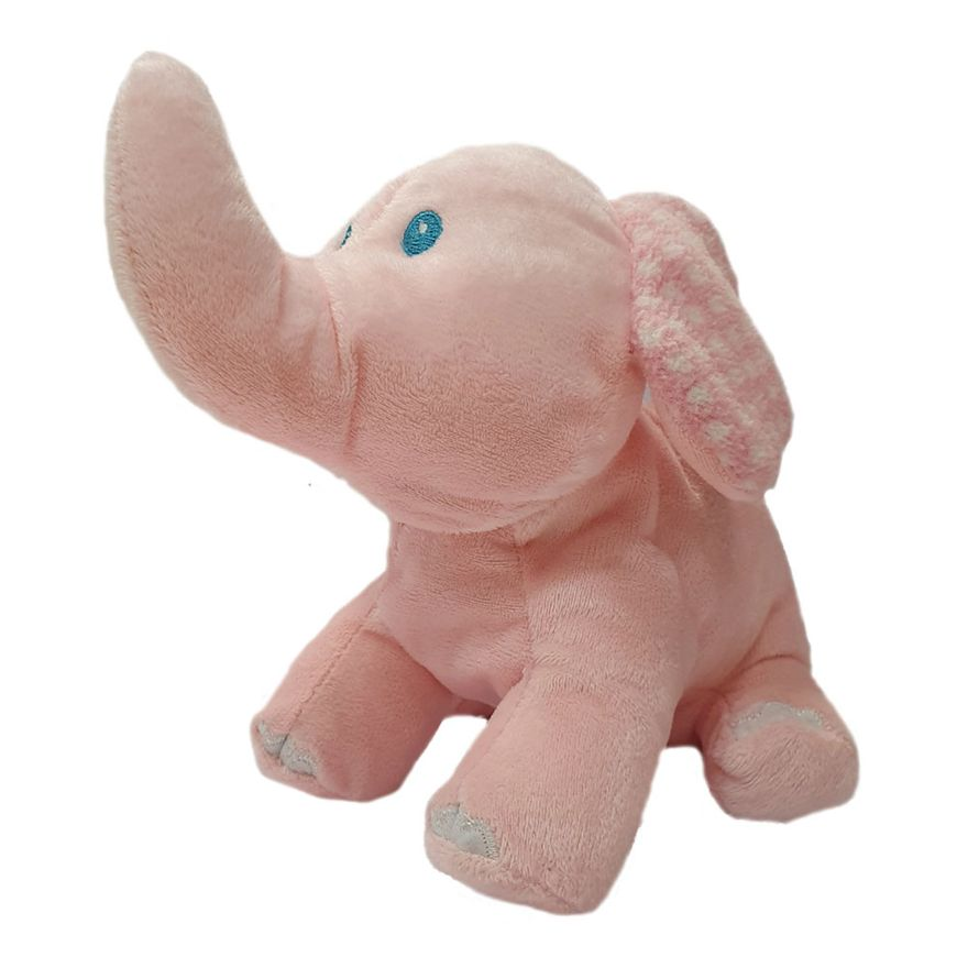 fofinhos-da-selva-elefante-new-toys-19NT222_Detalhe1