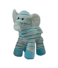 listradinho-elefante-new-toys-19NT225_Frente