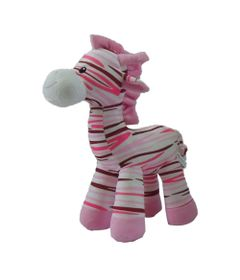 listradinho-zebra-new-toys-19NT225_Frente