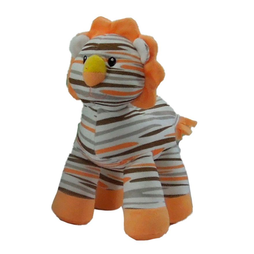 listradinho-leao-new-toys-19NT225_Frente