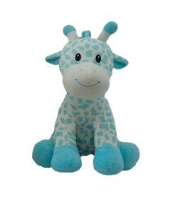 baby-girafa-azul-new-toys-19NT227_Frente