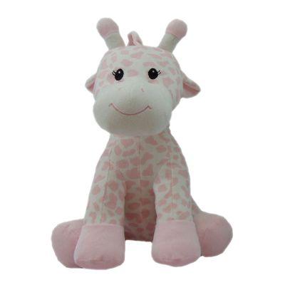 baby-girafa-rosa-new-toys-19NT227_Frente
