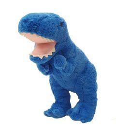 baby-dino-azul-new-toys-19NT229_Frente