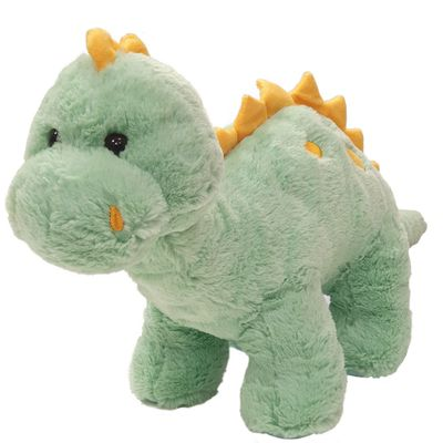 baby-dino-verde-new-toys-19NT229_Frente--1-