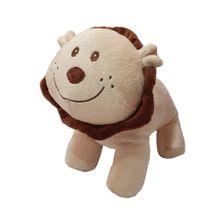 fofinhos-da-selva-leao-new-toys-19NT222_Frente