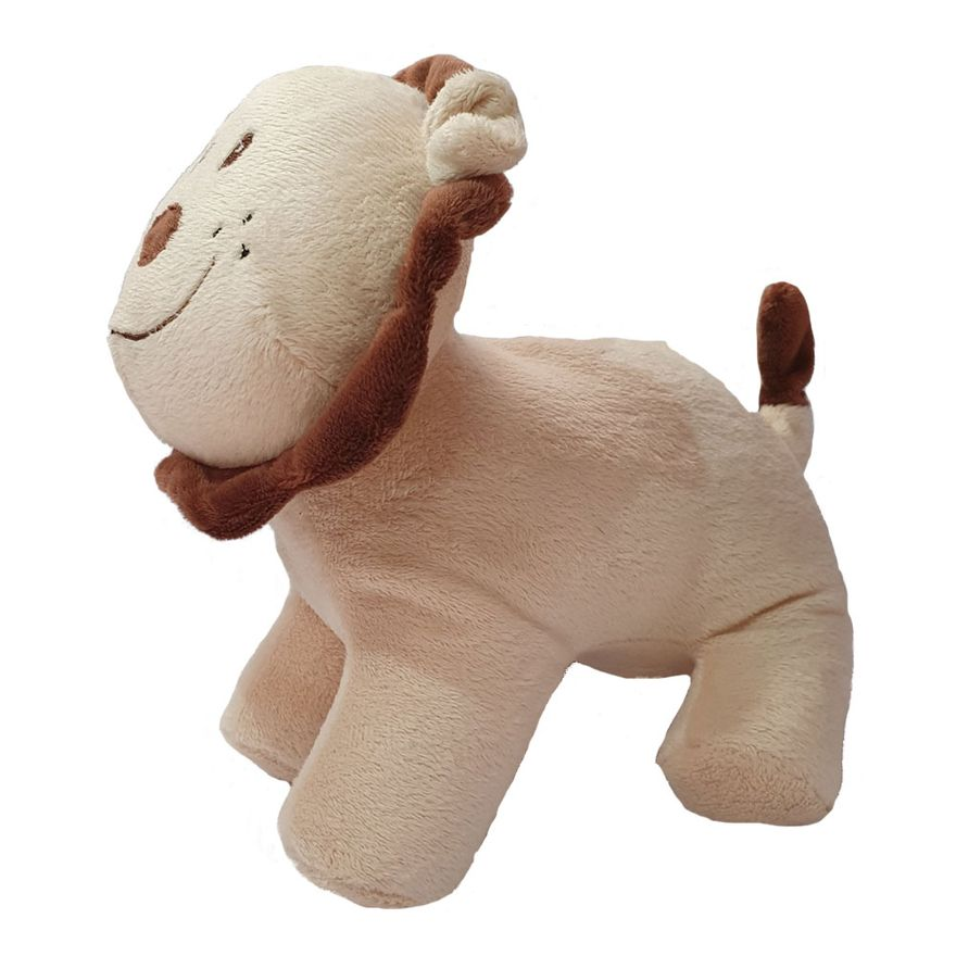 fofinhos-da-selva-leao-new-toys-19NT222_Detalhe1