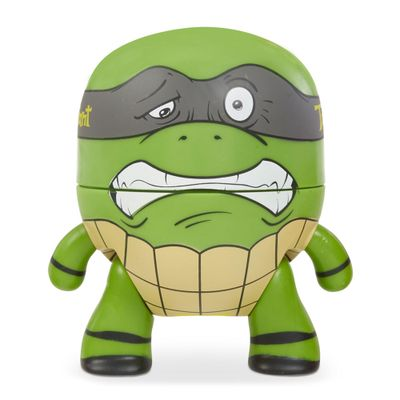 mini-figura-10-cm-com-slime-the-hungrees-pop-slime-mutant-turds-candide-8800_Frente