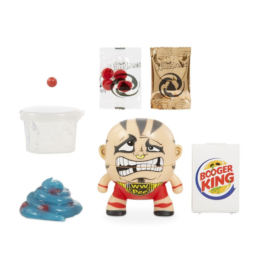 mini-figura-10-cm-com-slime-the-hungrees-pop-slime-wwpee-candide-8800_Detalhe1