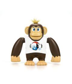 figura-interativa-chimpy-dancante-branco-candide-3300_Frente