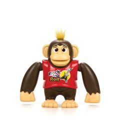 figura-interativa-chimpy-dancante-vermelho-candide-3300_Frente