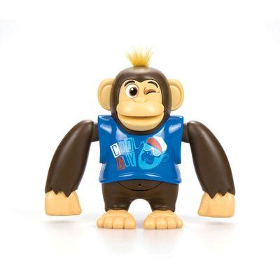figura-interativa-chimpy-dancante-azul-candide-3300_Frente