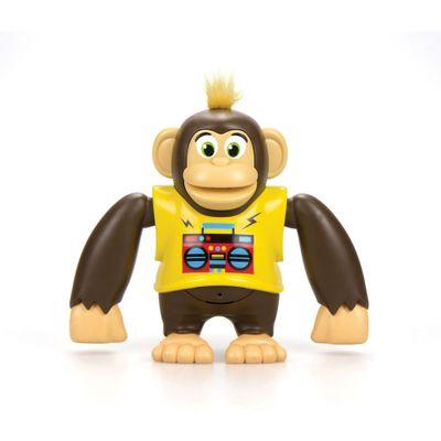 figura-interativa-chimpy-dancante-amarelo-candide-3300_Frente