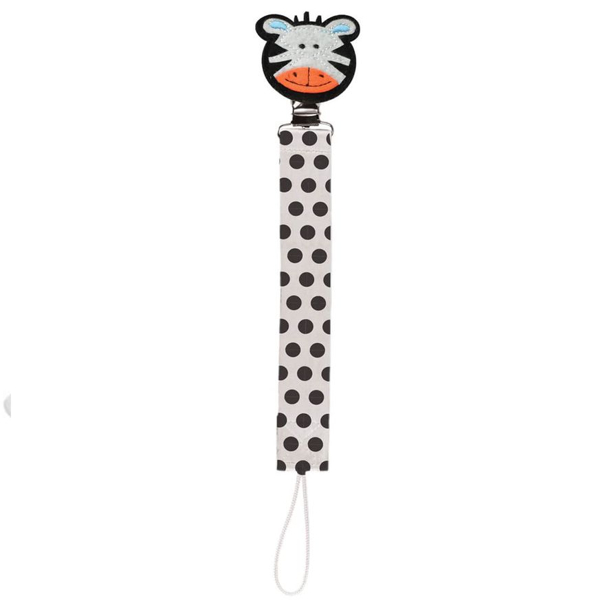 prendedor-chup-zebra-buba-10673_detalhe1