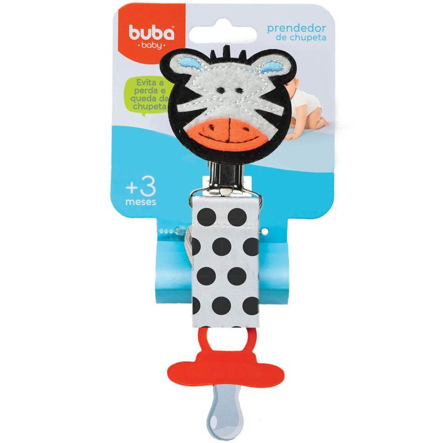 prendedor-chup-zebra-buba-10673_detalhe4