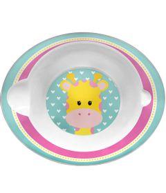 bowl-com-colher-girafa-buba-10708_frente