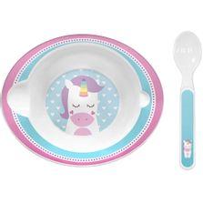 bowl-com-colher-unicor-buba-10707_frente