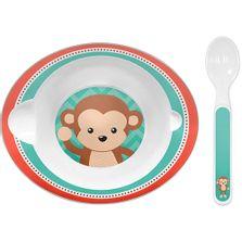 bowl-com-colher-macaco-buba-10706_frente
