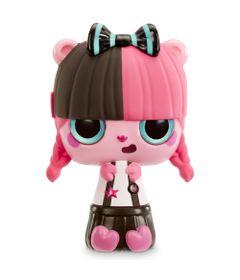 mini-boneca-e-acessorios-surpresa-pop-pop-hair-3-em-1-rock-candide