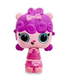 mini-boneca-e-acessorios-surpresa-pop-pop-hair-3-em-1-fancy-candide
