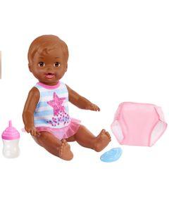 boneca-little-mommy-bebe-faz-xixi-morena-roupa-azul-mattel-FBC88_Frente